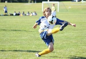 soccer - kids sports