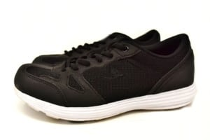 5070081679e Choosing the Right Shoe for Your Activity