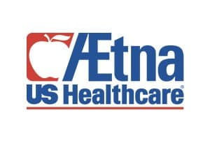 Aetna Us Healthcare - Insurance accepted by Preferred Foot & Ankle Specialists