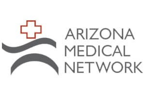 Arizona Medical Network - Insurance accepted by Preferred Foot & Ankle Specialists