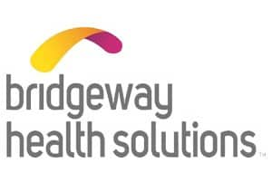 Bridgeway - Insurance accepted by Preferred Foot & Ankle Specialists