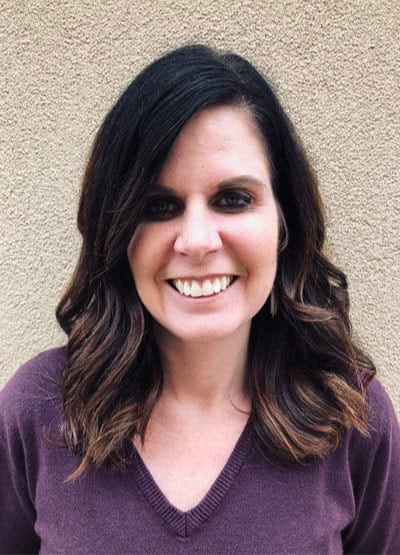 Jocelyn office manager for Preferred Foot & Ankle Specialist, Gilbert, AZ Podiatrist