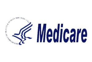 Medicare Insurance - Insurance accepted by Preferred Foot & Ankle Specialists