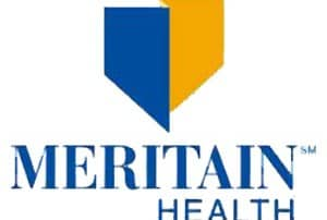 Meritain - Insurance accepted by Preferred Foot & Ankle Specialists