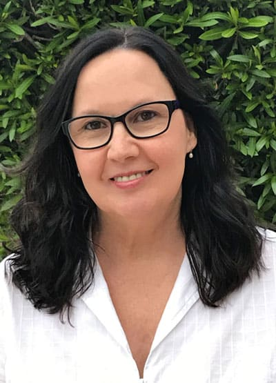 Peg marketing director for Preferred Foot & Ankle Specialist, Phoenix podiatrist