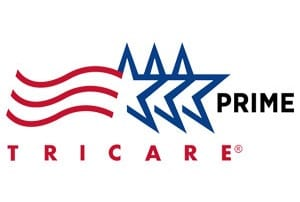 Tricare Prime - Insurance accepted by Preferred Foot & Ankle Specialists