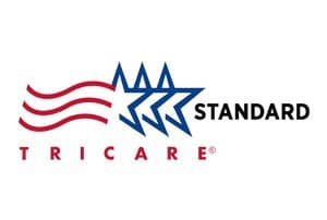 Tricare Standard - Insurance accepted by Preferred Foot & Ankle Specialists