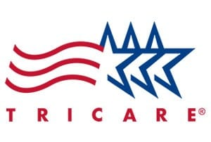Tricare for Life - Insurance accepted by Preferred Foot & Ankle Specialists